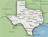 Texas Drug Rehab Locations Pictures