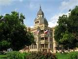 Photos of Drug Rehab El Paso Texas