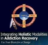 El Paso Drug Addiction Treatment