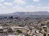 El Paso Drug Rehabs Images
