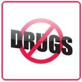 Images of El Paso Drug Abuse Program