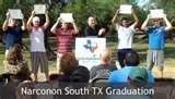 Texas Drug Rehabilitation