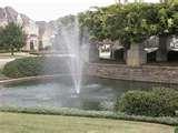 Photos of Texas Drug Rehabilitation
