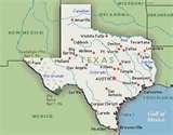 State Of Texas Drug Rehab