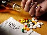 Treatment for Substance Abuse Photos