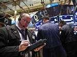 US STOCK FUTURES: HOT STOCKS TO WATCH Images