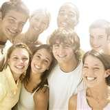 Pictures of drug addiction help: How To Give Teens Alcohol And Drug Addiction Help