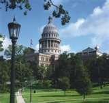 Photos of Drug Treatment Centers El Paso Texas