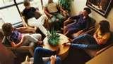 Images of residential drug treatment centers: What Is A Residential Drug Treatment Center