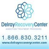 Texas Drug Abuse: The State of Texas Drug Rehabs Photos