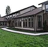 residential drug treatment centers: What Is A Residential Drug Treatment Center