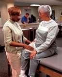 Photos of El Paso Texas Drug Treatment Centers