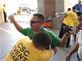 "Pictures of Despite threats, <b>El Paso</b> residents attend match"" title=""Pictures of Despite threats, <b>El Paso</b> residents attend match"" /></a> </p> <p style="