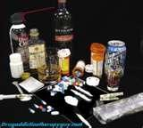 Pictures of Drug Addiction Help Chat