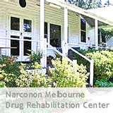 Drug and Life Rehabilitation No 1 Images
