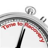 Long term inpatient drug rehab, Long term inpatient rehab, Long term drug rehab centers Images