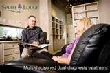 Photos of Texas Drug Treatment Centers