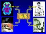 "Images of Prescription <b>drug abuse</b> tragedies impact many as epidemic continues"" title=""Images of Prescription <b>drug abuse</b> tragedies impact many as epidemic continues"" /></a> </p> <p style="