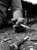 Photos of Drug and Life Rehabilitation No 1