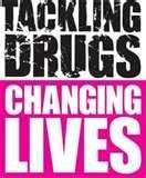 Pictures of Long term inpatient drug rehab, Long term inpatient rehab, Long term drug rehab centers