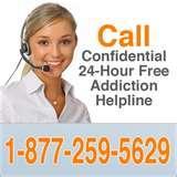 Drug Addiction Help Chat