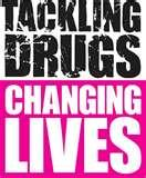 drug rehabilitation: A History of Drug Rehabilitation
