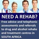 Drug And Alcohol Rehabs Photos