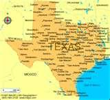 Texas Drug Treatment Centers Pictures