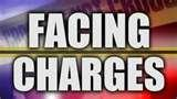 "22 charged in eastern Ky. prescription <b>drug</b> cases"" title=""22 charged in eastern Ky. prescription <b>drug</b> cases"" /></a> </p> <p style="