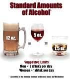 Photos of <b>Drug</b> and Alcohol Problems in the Military&#8221; title=&#8221;Photos of <b>Drug</b> and Alcohol Problems in the Military&#8221; /></a> </p> <p style=