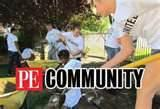"Pictures of Hundreds celebrate National <b>Drug Addiction</b> Recovery Month"" title=""Pictures of Hundreds celebrate National <b>Drug Addiction</b> Recovery Month"" /></a> </p> <p style="